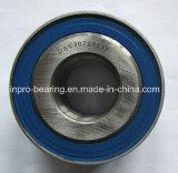 高品質の自動車車輪ハブベアリングDac30720037