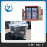 Chemisch Additief n-ethyl-2-Pyrrolidone/2687-91-4