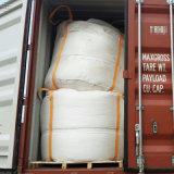 Minuto del sulfato 20.5% del amonio con buena calidad