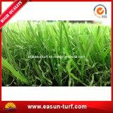 ホームのための環境に優しく安い人工的な草の価格