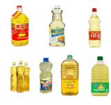 Linearer Typ Kochen/Speiseöl-füllende Zeile
