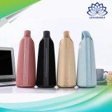 4 Farben-Kessel-Form-mini aktiver Berufslautsprecher