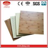 Bunte PVDF Beschichtung-Aluminiumbienenwabe-Panels für Wand-Umhüllung
