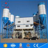 Hzs de vente chaud 90 avec la meilleure usine de traitement en lots concrète des prix inférieurs de qualité