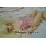 Hoogste Kwaliteit 65cm Doll van de Liefde van het Geslacht voor Mannetje