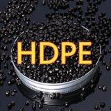 Zwarte HDPE Masterbatch HoofdPartij
