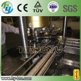 Füllmaschine des SGS-automatische Saft-250ml (xd12-4)
