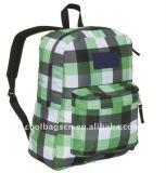 (KL241) 연약한 폴리에스테 책가방은 형식 소녀 우연한 책가방을 자루에 넣는다