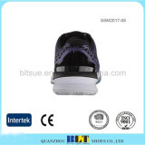 Bltの卸し売り人の通気性の履物の靴