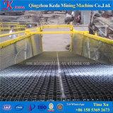 Машинное оборудование вырезывания Weed акватического завода фабрики Китая Keda