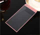 Вспомогательного оборудования телефона касания Asahi пленка стеклянного чувствительного Tempered стеклянная для LG G5