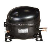 De Compressor van de Ijskast van Samsung (R134A/220-240V/50Hz)