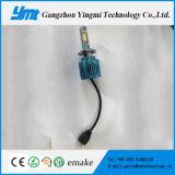 25W 차 부속품을%s 자동 헤드라이트 램프 LED H4 Headlamp