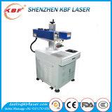 비 금속을%s 이산화탄소 금속 관 Laser 조판공