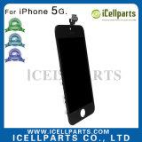 Écran LCD avec Digitaizer 4.0 pouces pour l'iPhone 5/5c/5s