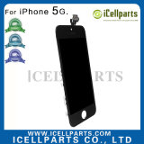 LCD экранирует с Digitaizer 4.0 дюйма для iPhone 5/5c/5s