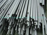 Tubo saldato dell'acciaio inossidabile per la decorazione e la costruzione