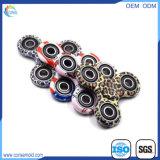 Hand Spinner ABS Spinner Fidget avec roulements à billes 608