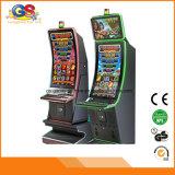 торговые автоматы игр казина Gameroom Slotomania штанги 3D ключевые
