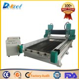 5.5kw Diamond Engraving Bits Router 3D Stone Polishing Marble Spray En céramique Reliefing Machine