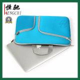 Sacola impermeável e protetora para laptop Neoprene Laptop Sleeve
