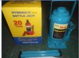 10t гидровлическая бутылка Jack для освещения