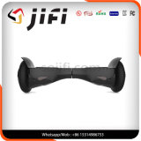 Charrons Hoverboard du scooter 2 d'équilibre d'individu de véhicule de Jifi