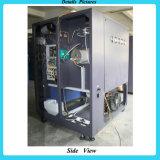 Équipement d'essai de l'ozone (YOT-225)