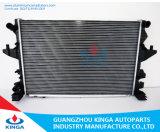 De Radiator van de auto voor de Vervoerder van Volkswagen T5 03 - OEM 7h0 121 253 G