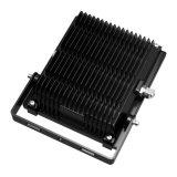 Buena refrigeración 20W AC SMD LED placa PCB no conductor