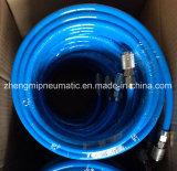 10 * tube d'air PU 6,5 mm avec embouts femelles (18NPT FEMALE)