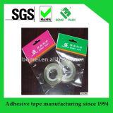 Fácil-Rasgar la cinta del papel para el uso de la escuela de la oficina