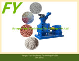 pas meststoffenlopende band met jaarlijkse output van 1.5-50 miljoen T aan, NPK meststoffengranulator