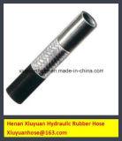 el manguito flexible del petróleo del manguito de alta presión 306-1b para reaprovisiona el manguito de combustible