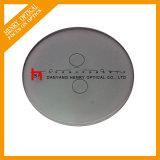1.56 Obiettivo ottico grigio fotocromico progressivo Hmc