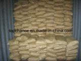 Landwirtschafts-Bakterizid Cymoxanil 50%Wp mit gutem Preis