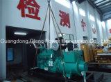 Prezzo di fabbrica per il gruppo elettrogeno di Kta38-G2 Cummins