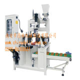 Automatische Kern-Schießen-Maschine (mit Nylonförderband)