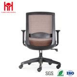 Presidenza moderna Cina Factury dell'ufficio della maglia di alta qualità calda di vendita