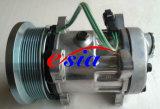 Автоматический компрессор AC кондиционирования воздуха для Lacrosse Pxe16 6pk Buick