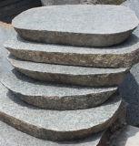 Pietra per lastricati del Cobblestone per il giardino