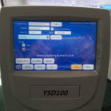 Alto analizzatore qualificato di biochimica del prodotto automatico pieno dell'ospedale