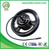 Do '' motor traseiro sem escova do cubo da liga 36V 250W magnésio Jb-75-12 para a bicicleta elétrica