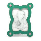 Vente Hot cadeau de mariage photo métalFrame Hx-1859