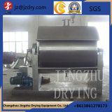 Hg Series Precision Drum Scraper Scraper Drying Machine