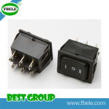 Hot Sale Switch Switches Rotary Switch