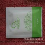 Papel sintetizado de papel de piedra de Resisitant del agua (SPN35-100um) ningún revestido