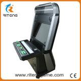 판매를 위한 아케이드 Taito Vewlix-L 내각 게임 기계