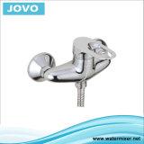 シャワー室の純粋な浴室のコックJv 72703