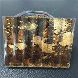 훈장을%s 주문을 받아서 만들어진 Tempered 박판으로 만들어진 유리 색을 칠한 박판으로 만들어진 또는 박판으로 만들어진 플로트 유리